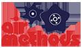 Air Methods Logo